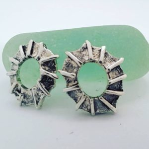 Limpet Chard Studs